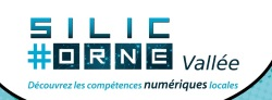Silic#Orne Vallée