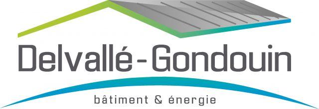 Entreprise Delvallé-Gondouin
